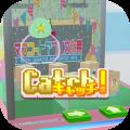 Catch! for マスコットアプリ文化祭