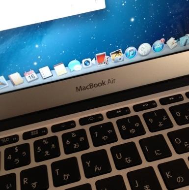 [Mac]開発元が未確認のため開けません。
