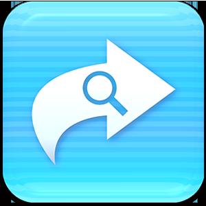 【新アプリ】Smileswipe Web検索・アプリランチャーです。