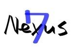 [eclipse] Nexus 7 買っちゃった。