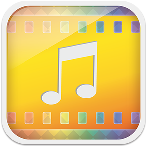 【新アプリ】歌から動画 リリース! iPhone/Android
