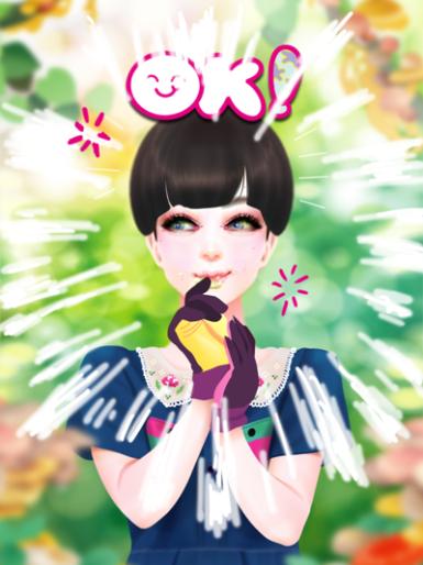 ccx_kg4