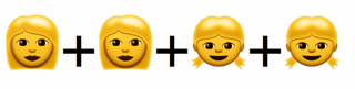 ccx_emoji6