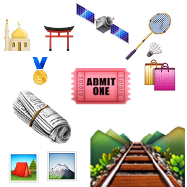 ccx_emoji1