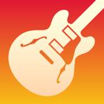 [GarageBand] iOS版が大きなアプデしてた!