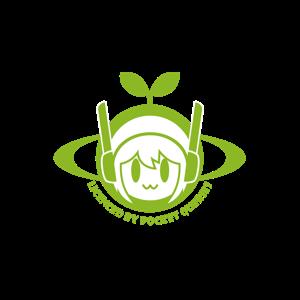 Query-Chan_license_logo