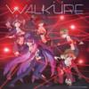 今日からヘビロテか、、!~ Walkure Trap! by ワルキューレ