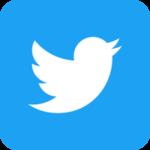 Twitter開発者アカウントの登録