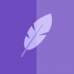 [Twitter Kit iOS] 公開されているソースをビルド
