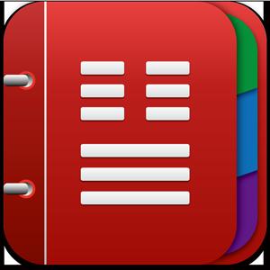 【新アプリ】Chitentai 気学に関するアプリです。