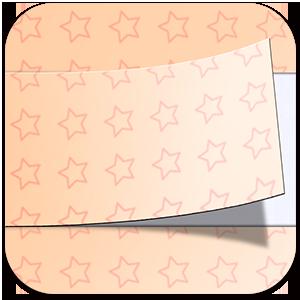 魔法のアプリ「メモエカ」リリース!