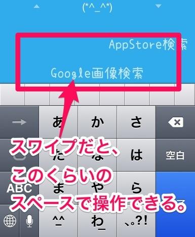 20130920-150748.jpg