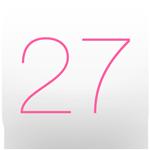 [iOS 7] iOS 7で利用されているフォントを買ってみた。