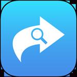 [URLスキーム] Cocoamixアプリ