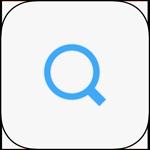 [内蔵くん] 内蔵辞書検索アプリの欠点とおすすめ辞書アプリ