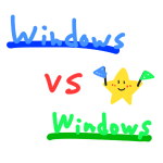 [Windowsノート] ASUS VivoBook S200E をぽちっ!届いた!