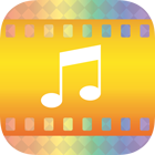 [歌から動画] iOS 7対応その他。