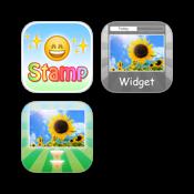 [iOS バンドル] アプリをまとめて販売できるバンドル