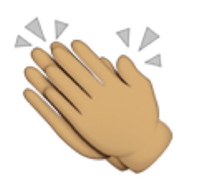 ccx_emoji3