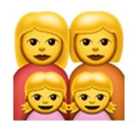 ccx_emoji4
