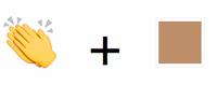 ccx_emoji5