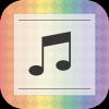 [iOS] 歌から歌詞検索 [お蔵入中です><]