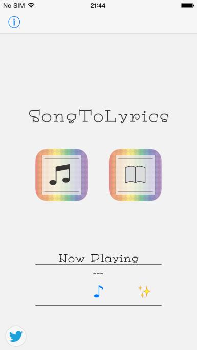 songtolyrics47