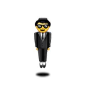 ccx_emoji2