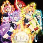 ここ10年くらいでのベストCD ~ Walkure Attack! by ワルキューレ