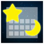 [Android] 『Mikari – 未来と過去のリスト』 リリース!