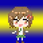[マスコットアプリ文化祭] Oh迷子!